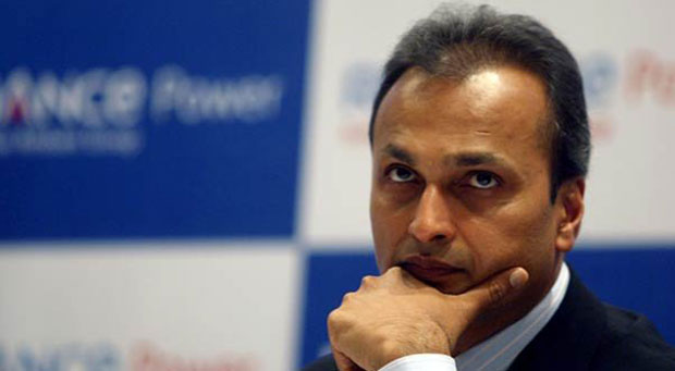 anil ambani a biography Anil ambani biography anil dhirubhai ambani is an indian business magnate he is the chairman of reliance group (also referred to reliance ada group) which came into existence in june 2005 following a demerger from reliance industries limited.