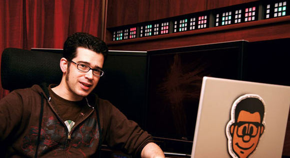 Chris Pirillo Photo