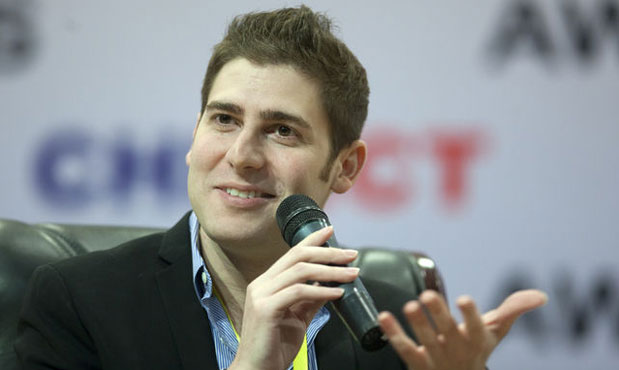 eduardo-saverin.jpg