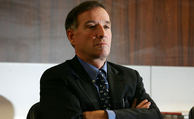 Eike Batista | Biography, Pictures and Facts