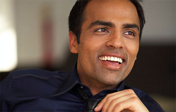 Gurbaksh Chahal Photo