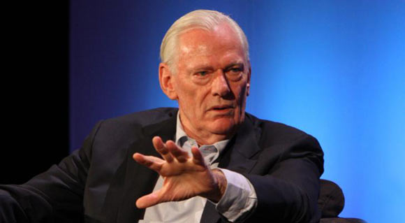 Herb Kelleher Photo