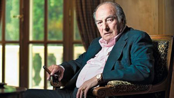Image result for marc rich