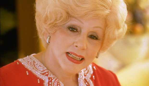Mary Kay Ash | Biography, Pictures and Facts