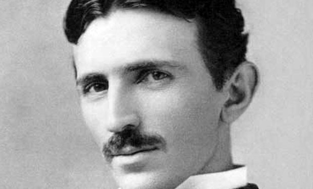 Nikola Tesla Biography Pictures And Facts