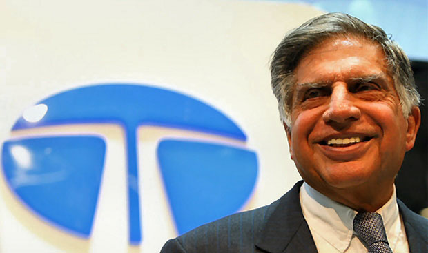 Ratan Tata | Biography, Pictures and Facts