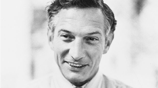 Robert Noyce | Biography, Pictures and Facts